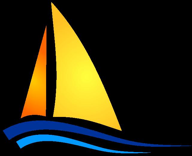 Sunshine Coast Radio Sailing Club